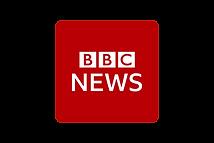 BBC_News-Logo