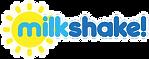 V2-milkshake-logo 2.png
