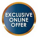 Exclusive-Online-Price-Icon5.png
