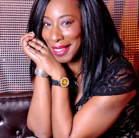 Christine Richards TV Presenter 1.png
