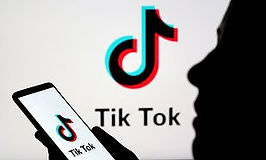 tiktok presenter jobs.jpg