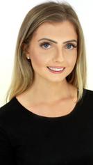 Amber Leach Presenter 1.png