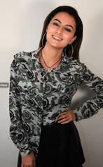 Beya Bou Harb Presenter 4.png