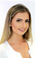 Amber Leach Presenter 4.png