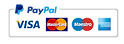 paypal-credit-card-png-10.png