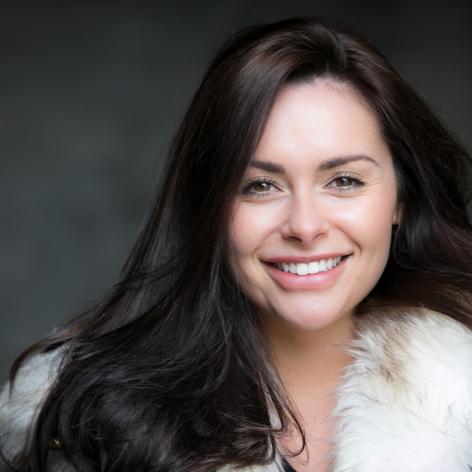 Kelsey Beth-Crossley TV Presenter 1.png