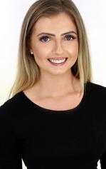 Amber Leach Presenter 3.png