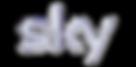 Sky_glass_logo-2.png