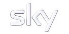 Sky_glass_logo-2.png