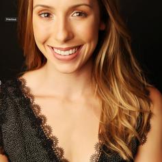 Samantha Murray 3.png
