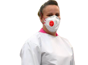 MEDICAL GOWNS PPE.png