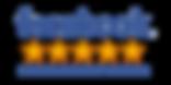 NJ-Facebook-DJ-Reviews-New-Jersey-Weddin