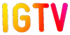 instagram-igtv-logo-font-text-colour-png