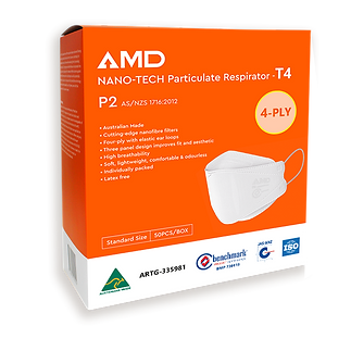 AMD_Package_181220.png