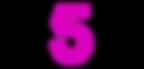 channel-5_sky-media.png