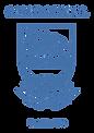 caple logo.png