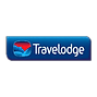 Travelodge_discount_code_edited.png
