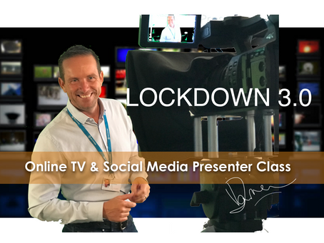 FREE LOCKDOWN LEARNING SPECIAL