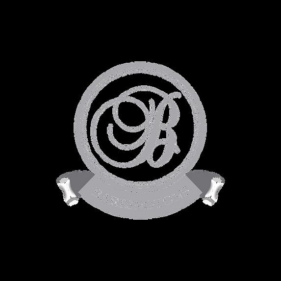 Barringtons Logo22 JPEG.png