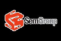 semgroup-logo-196x133_edited.png