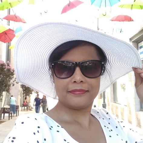 Amina Claasen 4.png