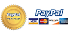 paypal_logo_payments.png