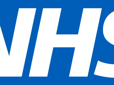 HELPING NHS STAFF TO STAY SAFE