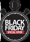 black-friday-special-offer-stopwatch-bla
