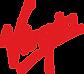 1170px-Virgin-logo.svg.png