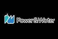powerandwater-logo-196x133_edited.png