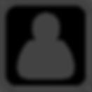 follower-user-man-login-512.png
