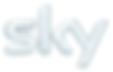 Sky_glass_logo.png