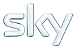 Sky_glass_logo.png