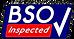 BSO_Logo.png