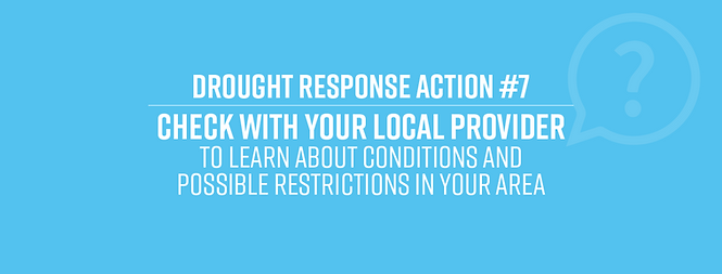 Updated_STF_DroughtResponseAction_WebBanner_7.png