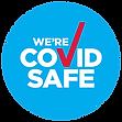 COVID_Safe_600x600px_pdf.png
