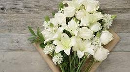 Funeral Bouquet 03.jpg