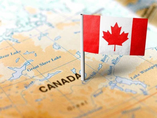 Language Tests for Canadian Immigration | Best IELTS Coaching Institute in Mumbai