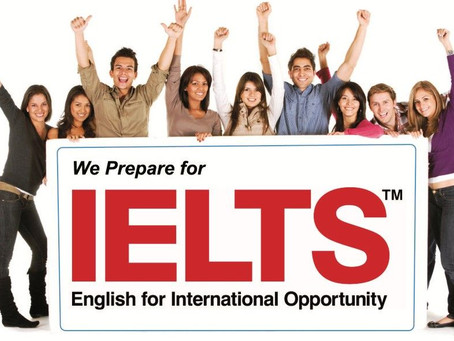 Advantages of IELTS for work, study and immigration | Stanford English Academy