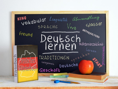 Certification A1-C2 Levels   Online German Courses in Navi Mumbai