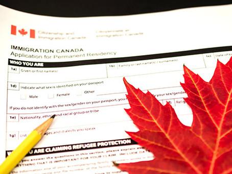 IELTs Requirement for Student Visa in Canada | Best IELTS Coaching Institute in Mumbai