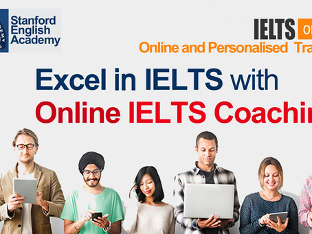 IELTS General Training | 15Hrs Syllabus Plan for High Score Band