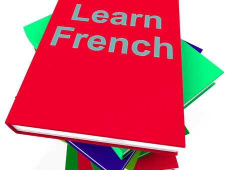 Learn French Online | French Language Lessons for A1-B2 | Best French Class