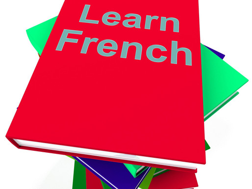 Online French Classes | Affordable & Flexible Courses | Beginner Level (A1 & A2)