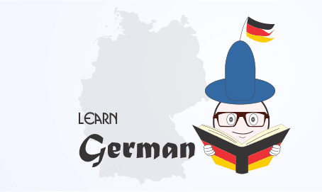 Learn German A1 - B2 | German Language Classes Online | Private Online German Language