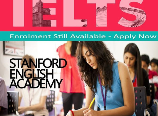 Best Online IELTS Coaching Class. Private or Group Coaching is available here.