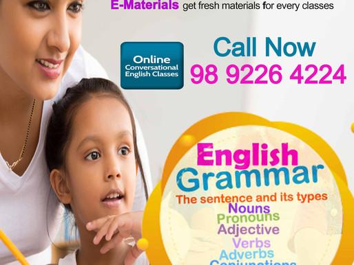 English Grammar Focus Kids and Teens