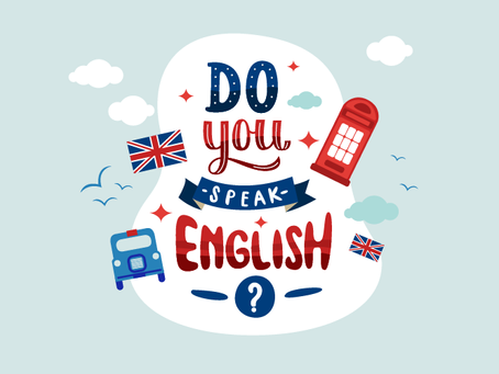 Perfectly Spoken | Basic English speaking course