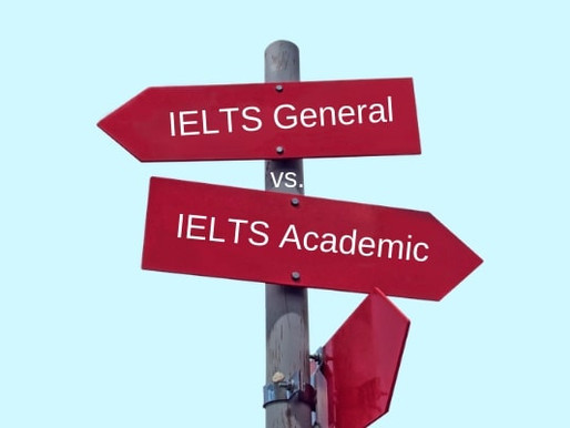 IELTS General | IELTS Academic | Essential Strategies for Maximizing Your IELTS Score