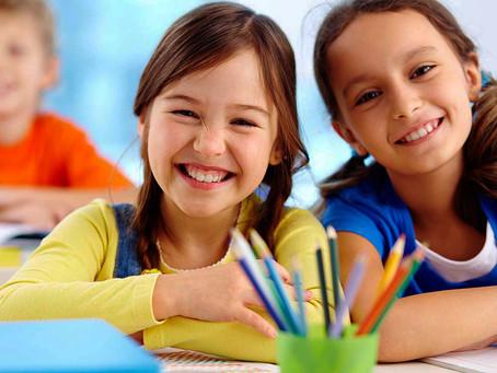 German Language for Kids Aged 9+   Online German Courses in Navi Mumbai
